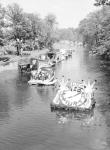 1950 Water Carnival